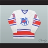 Les Binkley Toronto Toros WHA Hockey Jersey NEW Any Number