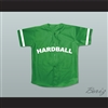Lil' Bow Wow 1 Hardball Baseball Jersey Theme Song