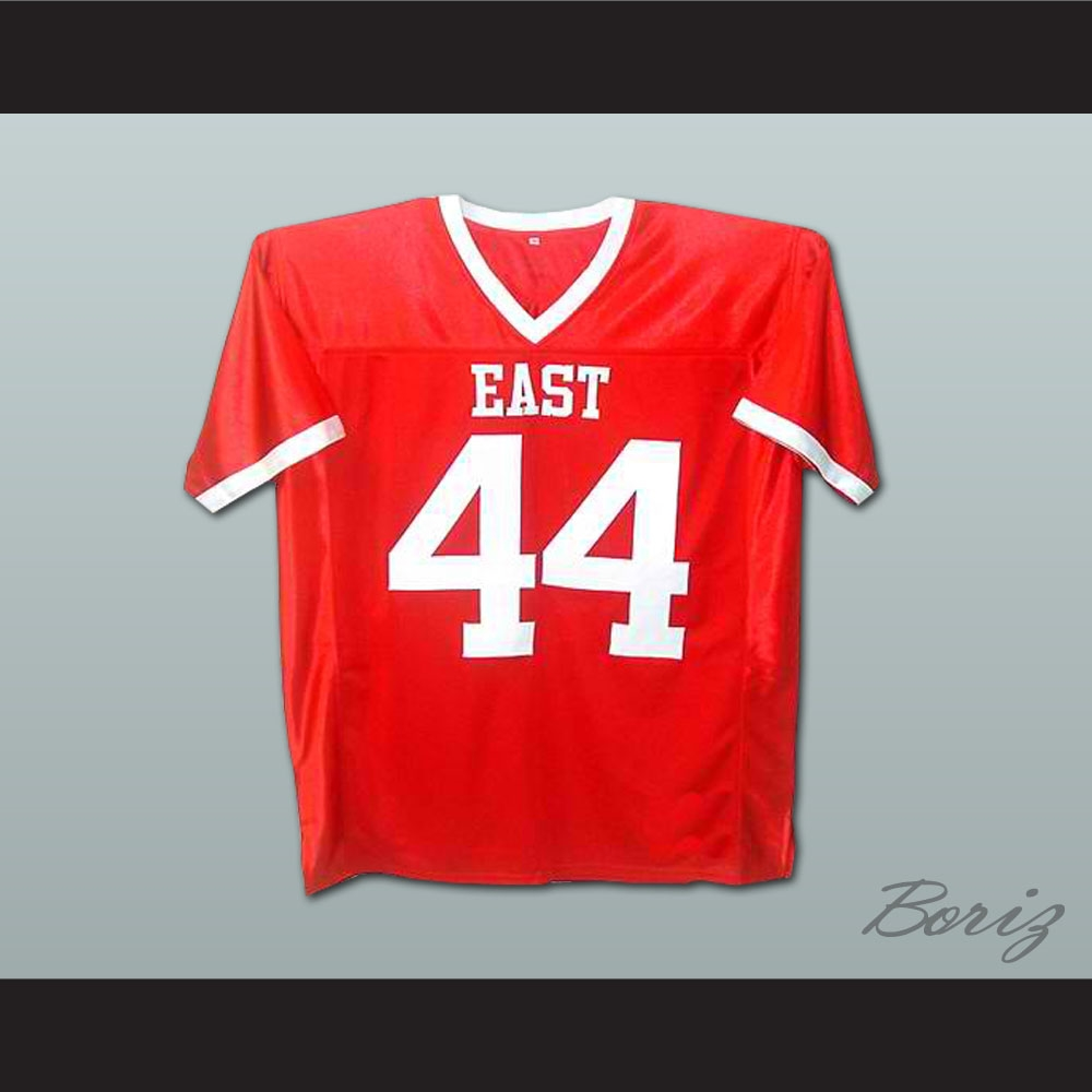 3af2d462612 Nav Menu 1. BASEBALL · BASKETBALL · BOXING · CHEERLEADING · HATS · HOCKEY ·  JACKETS · FOOTBALL ...