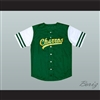 Kenny Powers Eastbound and Down Mexican Charros Baseball Jersey