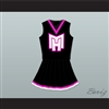 Monster High Cheerleader Uniform
