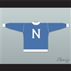 Montreal Le National Hockey Jersey