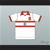 Montreal Olympique Football Soccer Shirt Jersey