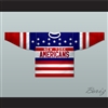 New York Americans 1930-35 Hockey Jersey Any Player or Number New