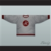 Philadelphia Arrows 1929-31 Hockey Jersey