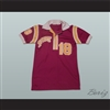 Philadelphia Fury Football Soccer Polo Shirt Jersey