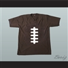 Pigskin Football Jersey