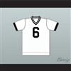 Pittsburgh Phantoms Football Soccer Shirt Jersey