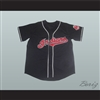 Rick Vaughn Wild Thing Major League Baseball Jersey