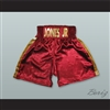 Roy Jones Jr Boxing Shorts