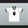 San Francisco Gales Football Soccer Shirt Jersey