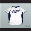 Shin Soo Choo 5 South Korea Baseball Jersey