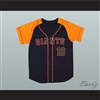 Shinnosuke Abe 10 Yomiuri Giants Baseball Jersey