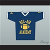 Fresh Prince Will Smith Bel-Air Academy Football Jersey