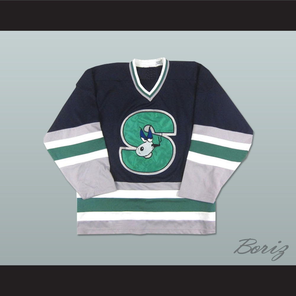 c08c55c9853 Snoop Dogg Jersey Related Keywords   Suggestions - Snoop Dogg Jersey ...