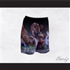 Space Jam Tune Squad Basketball Shorts Design 7