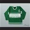 Mats Sundin Toronto St Pats Hockey Jersey Any Size NEW
