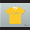 Bobby Hill 18 The Wind Arlen Middle School Soccer Jersey
