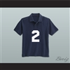 Steve McQueen The Thomas Crown Affair Polo Shirt