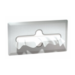 ASI 0259-B Facial Tissue Dispenser
