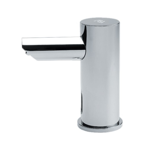 Asi 0390 1a Automatic Soap Dispenser Only Division 10 Direct