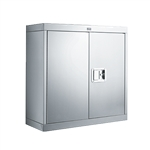 ASI 0546 Security Medicine Cabinet