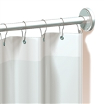 ASI 1200-SHU Shower Curtain Hook