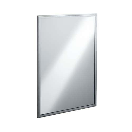 Asi 20650 24 X 36 Mirror Image