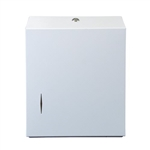 Bradley 250-33 Paper Towel Dispenser