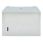 Bradley 251-15 Paper Towel Dispenser