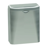 Bradley 4A10-11 Sanitary Napkin Disposal