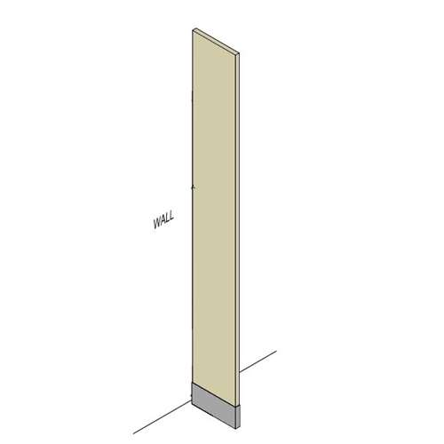 Phenolic Partitions Division 10 Direct