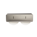 Bradley 5426-11 Jumbo Roll Toilet Paper Holder