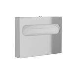 Bradley 583 Toilet Seat Cover Dispenser