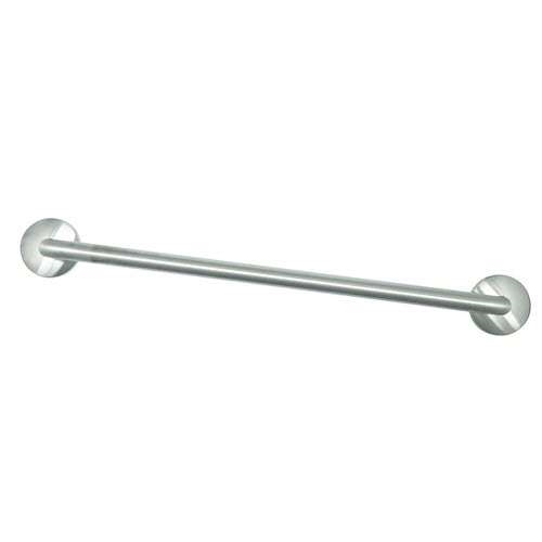 Bradley 8522 36 Inch Safety Grip Grab Bar