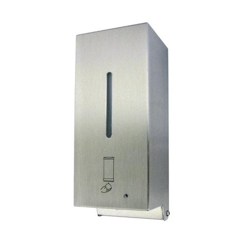 Bobrick B 2013 Foam Soap Dispenser Division 10 Direct