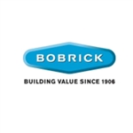 Bobrick B-253-2 Replacement Spindle image