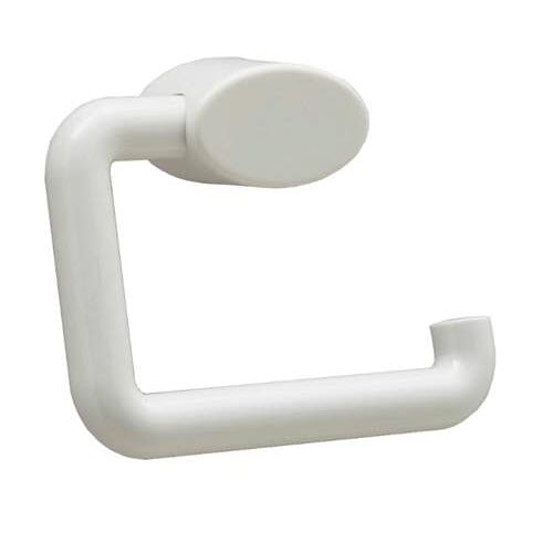 Bobrick B 2716 Toilet Paper Holder Image