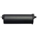 Bobrick B-273-103 Replacement Spindle image