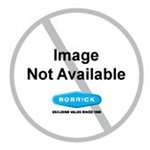Bobrick B-3725-53 Door Replacement Kit image