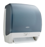 B-72974 Bobrick Paper Towel Dispenser image