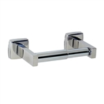 Bobrick B-76857 Toilet Paper Holder image