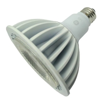 GE 30237 LED32DP38W835/25 120