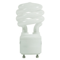 TCP 33113SP - 13W SpringLamp