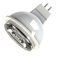 GE 34560 LED4.5MR162735 12