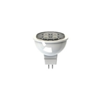 GE 34607 LED6.5MR1682735/