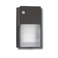 Envoy 30W 1400 Lumens 4000K Mini Wall Pack