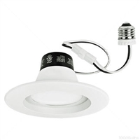 TCP LED12DR5641K