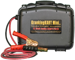 KrankingKART Mini HD