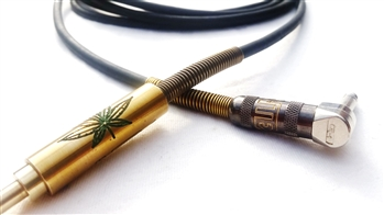 INTEXcable420RT